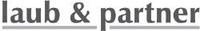 Laub & Partner und ILS entwickeln Social-Media-Fernlehrgang