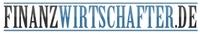 Finanzwirtschafter.de bald mit über 3.000 Artikeln