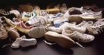 Sneaker Fashion: Urbane Sportschuhe günstiger mit schuh-rabatt.de