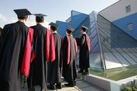 Business Schools in Deutschland - ein Vergleich lohnt sich