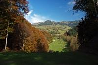 99 Loch in 6 Tagen in Kitzbühel