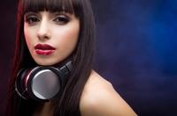 Lassen Sie sich bei der Kopfhörersuche vom Pro?   KopfhoererTest.net helfen!