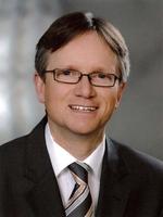Bundesumweltministerium beruft Umweltgutachter von Müller-BBM in den Expertenausschuss für das EMAS-System