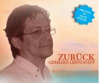 Gerhard Lehndorff nun auch in den Top Ten der Streamingcharts
