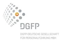 """""""Personal und Weiterbildung"""" präsentiert zum ersten Mal das   """"Social Media HR Forum powered by humancaps"""""""
