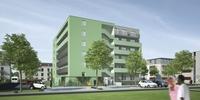 "BaFin gestattet Kapitalpartner-Fonds ""Campus Neu-Ulm"""