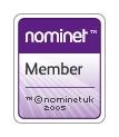 Startschuss für kurze uk-domains