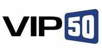 VIP50: Notariell geprüft und mit dem Verbraucherschutzsiegel ausgezeichnet