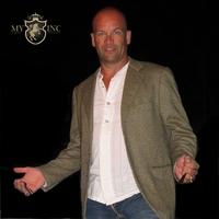 Exklusives Interview mit Dennis Nowak Vertriebsexperte, Unternehmer und Autor!