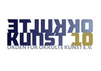 10 Jahre okkulte Kunst - Jubiläumsevents in  verschiedenen Städten Deutschlands