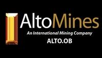 Alto Group Holdings: Mitarbeiter in Mexiko besichtigen La-Cienega-Projekt und berichten von großen Goldfunden