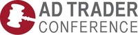 Ad Trader Conference: Jede Ad Impression ein perfekter Deal