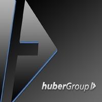 Automotive Testing Expo Europe 2011: Huber Group präsentiert die nächste Generation universeller Steuergeräte sowie ihr weitreichendes Testing-Angebot einschließlich Fahrzeugdauerlauf, Messtechnik, Diagnosetools und Prüftechnik