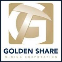 Golden Share stößt bei Bohrungen auf dem Malartic Lakeshore Grundstück auf 17m quarzhaltige Scherzone