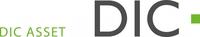 DIC Asset AG auf Wachstumskurs, weitere 70 Mio. Euro über Anleihe eingeworben