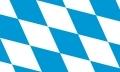 Bayern-Domains vor dem Start