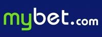 Sportwettenanbieter myBet bietet wieder Kaymer-Spezialwetten