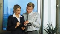 Arbeitsplatz Assistenz und Büro: Aufstiegschancen für Allroundtalente