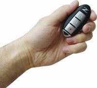 SmartTOP Verdecksteuerung für Nissan 370Z Roadster demnächst erhältlich