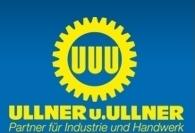 Industriebedarf Ullner in Paderborn lädt zu Kärcher Vorführtagen ein