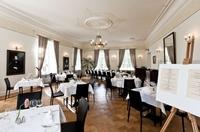 Hoteljob International eröffnet Top-Chancen in der Gastronomie