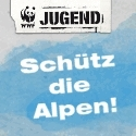 WWF Jugend will hoch hinaus