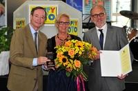 HappyFoto verdoppelt Produktionsstandort in Freistadt