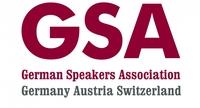 Die Hall of Fame Master Class der German Speakers Association mit Jörg Löhr