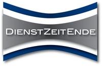 Nach 12 Jahren Bundeswehr ab in die Schweiz.