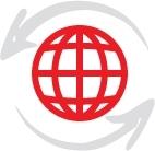 Die Globalisierung geht weiter - richtige Vorbereitung zählt: Ausbildung zum interkulturellen Business Trainer,  Start 10. November 2011