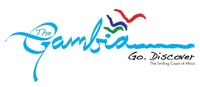 Gambia mit neuem touristischen Auftritt