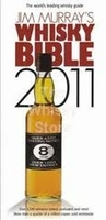 """Die """"Bibel"""" und anderes Lesenswertes rund um das Thema Whisky"""