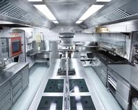 Mobile Kundendienstlösung ASS_Mobile Service in der Gastronomie