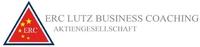 Neue Serie monatlicher Telefon-Dialoge mit Dieter Lutz für Steuerberater