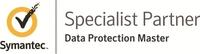 dignum GmbH als erster Partner von Symantec in Deutschland mit Master-Spezialisierung ausgezeichnet