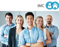 Identity Management Consulting