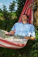 prodream empfiehlt eine Überwachung der eigenen Schlafdauer