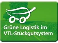 TÜV zertifiziert den VTL-Network Carbon Footprint