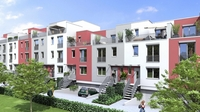 Berlin-Friedrichshain: Startschuss für neues Townhouse-Projekt auf der Halbinsel Stralau