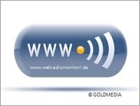 Neue Erhebung zum Webradiomonitor gestartet