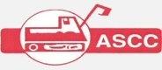 ASCC Construction (EVDR) bringt 25-Millionen-Dollar-Projekt in Punjab zum Abschluss