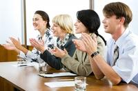 Vorhang auf für Business Intelligence, Identity Management & Co