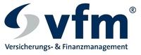 Maklerverbund vfm zeichnet Top-Versicherer aus