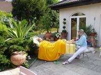 Ayurveda-Medical-Wellness-Hotelchen - 30 jähriges Bestehen