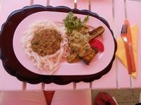 Ayurvedisch Kochen in Offenburg