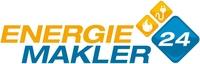 Attraktive Provisionen auf Strom- und Gastarifwechsel: Energiemakler24.de startet erstes Vertriebspartnerprogramm für Finanz- und Versicherungsmakler