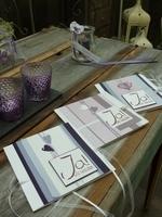 Traumhochzeit.com startet mit Do It Yourself-Bastelanleitungen für die Hochzeit