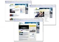 Neuer Internetauftritt der ATR-Werkstattkonzepte