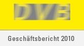 DVB Bank SE präsentiert Geschäftsbericht   im Internet