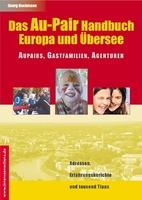 Au-Pair-Box: Neue Facebook-Plattform für Aupairs - kostenloses Aupair-Handbuch